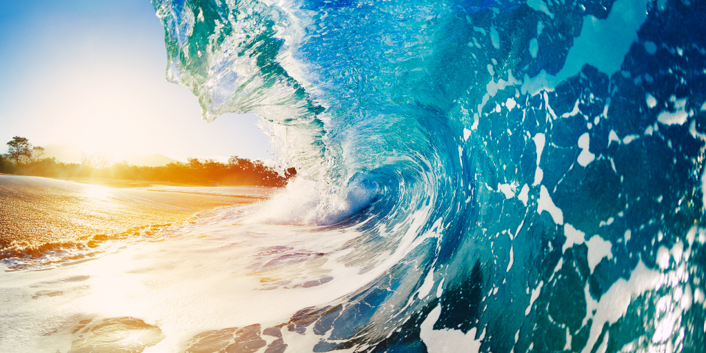 Summer '20 Release: Ride the Wave of Engagement and Productivity